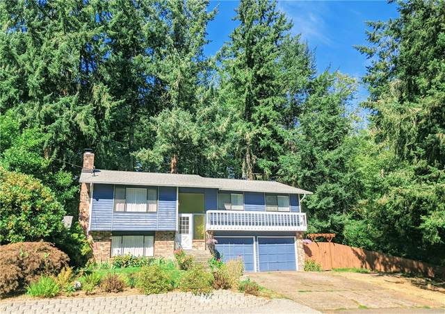 2327 136th Place SW, Lynnwood, WA 98087 (#1834071) :: My Puget Sound Homes