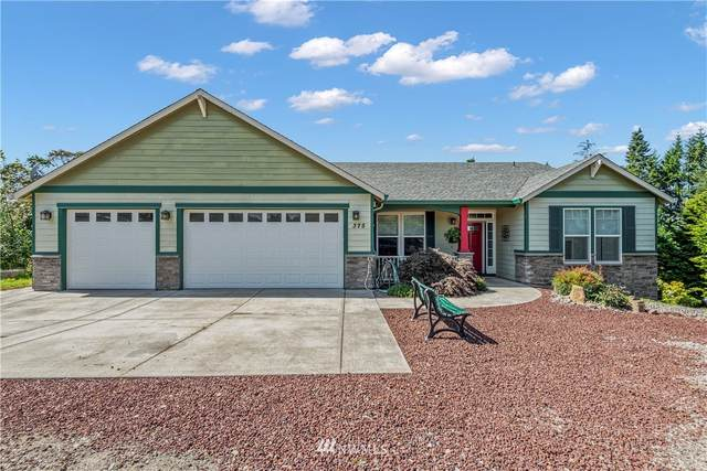 375 Cunningham Road, Kelso, WA 98626 (#1834150) :: The Snow Group