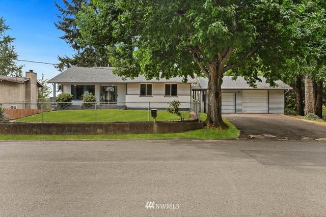 8802 E F Street, Tacoma, WA 98445 (#1834188) :: Franklin Home Team