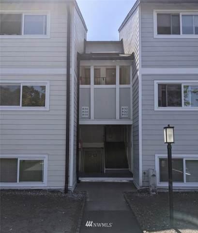 15210 Macadam Road S D211, Tukwila, WA 98188 (#1834222) :: Shook Home Group