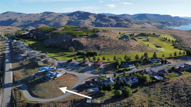 5 Short Drive, Pateros, WA 98846 (#1834251) :: The Snow Group