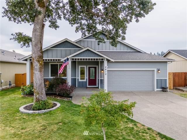 2810 185 Street Ct E, Tacoma, WA 98445 (#1834254) :: M4 Real Estate Group