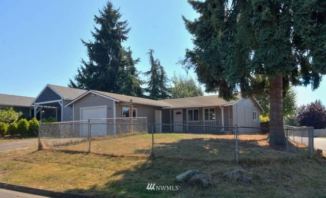 8620 13th Place NE, Lake Stevens, WA 98258 (#1834255) :: The Kendra Todd Group at Keller Williams