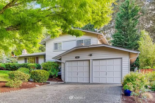 12437 NE 146th Place, Woodinville, WA 98072 (#1834259) :: Stan Giske