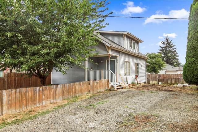 1412 S 3rd Avenue, Kelso, WA 98626 (MLS #1834281) :: Reuben Bray Homes