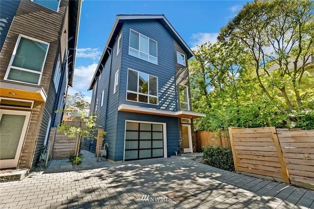 808 16th Avenue B, Seattle, WA 98122 (#1834307) :: Northern Key Team