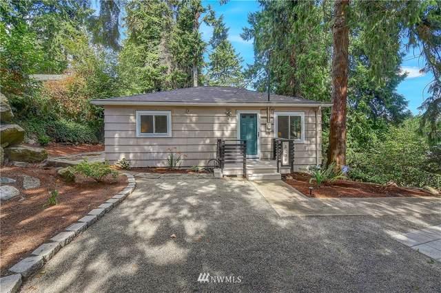 1238 S 136th Street, Burien, WA 98168 (#1834313) :: McAuley Homes