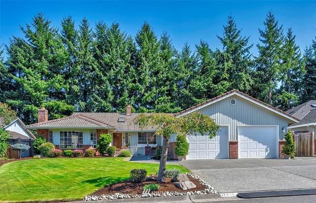 12315 42nd Drive SE, Everett, WA 98208 (#1834338) :: The Snow Group