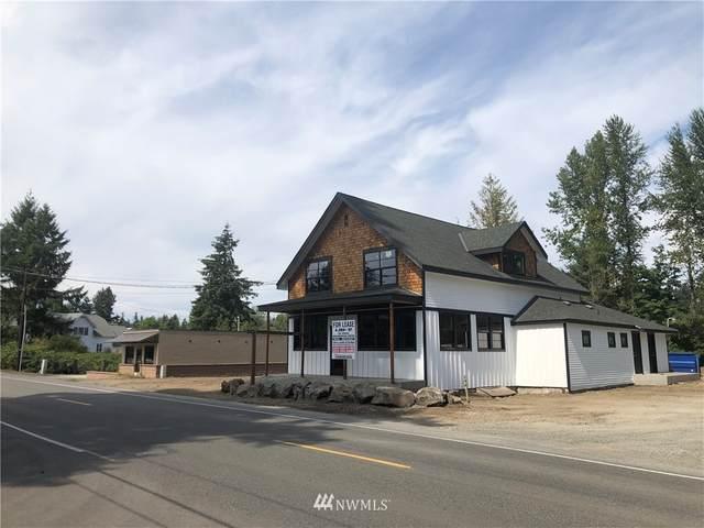 24306 Roberts Drive, Black Diamond, WA 98010 (#1834364) :: NextHome South Sound