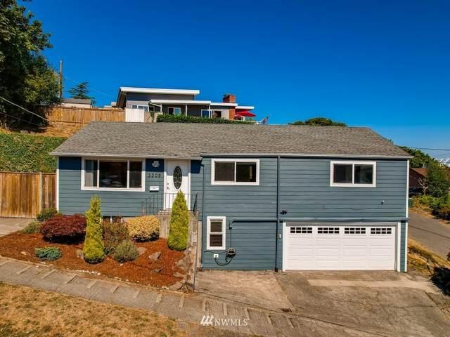 3308 SW Charlestown Street, Seattle, WA 98126 (#1834420) :: The Snow Group