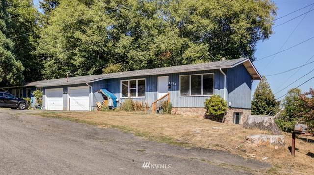 1012 Valley View Way, Aberdeen, WA 98520 (#1834454) :: The Snow Group