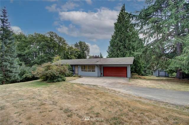13 Alpine Way, Longview, WA 98632 (#1834476) :: Pacific Partners @ Greene Realty