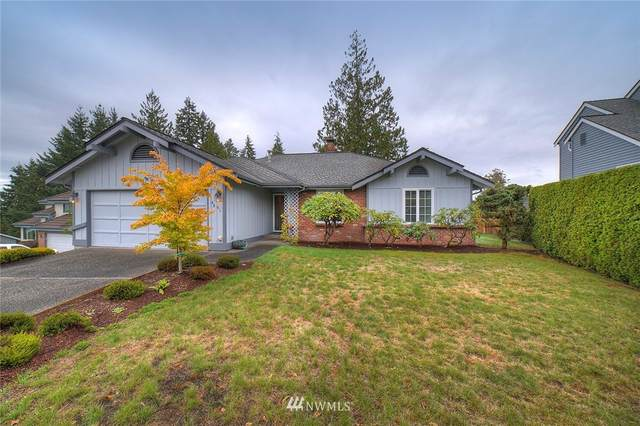 4891 NW Amron Court, Silverdale, WA 98383 (#1834492) :: Franklin Home Team