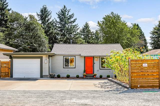 907 S 194th Street, Des Moines, WA 98148 (#1834509) :: Pacific Partners @ Greene Realty