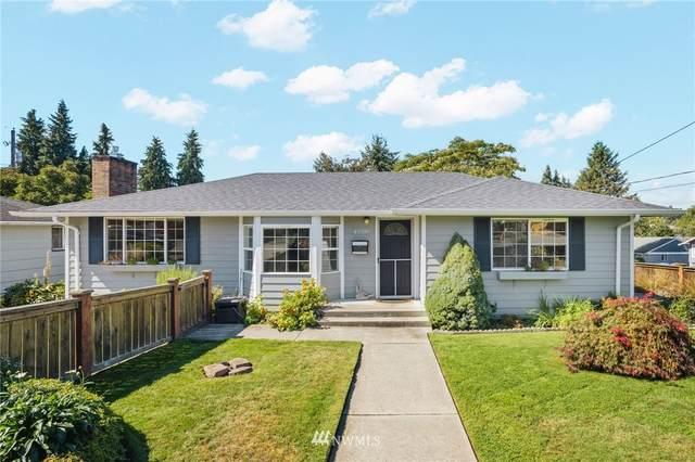 4220 N Highland Avenue, Tacoma, WA 98407 (#1834546) :: Tribeca NW Real Estate