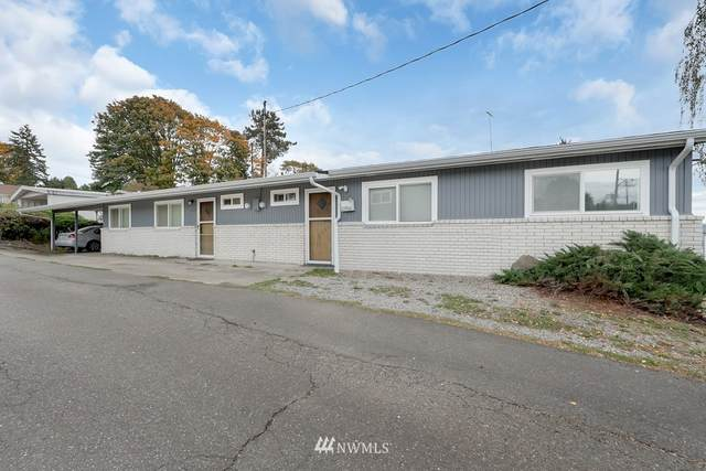 22406 8th Avenue S, Des Moines, WA 98198 (#1834561) :: Alchemy Real Estate