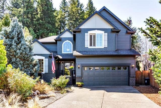 2806 NE 185th Court, Vancouver, WA 98682 (#1834598) :: Stan Giske