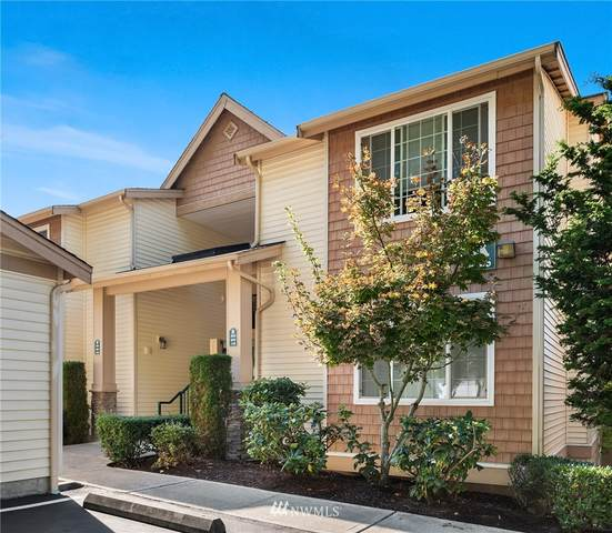 4763 Morris Avenue S R-201, Renton, WA 98055 (#1834599) :: Icon Real Estate Group