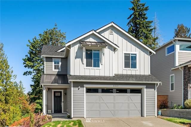 8441 26th Street Ct E, Edgewood, WA 98371 (#1834600) :: Ben Kinney Real Estate Team