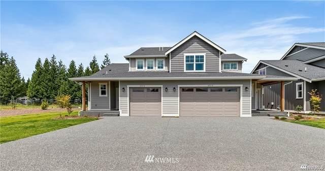 6902 Red Ridge Drive B, Lynden, WA 98264 (#1834624) :: Ben Kinney Real Estate Team