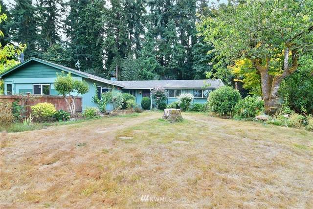 3220 193rd Place SE, Bothell, WA 98012 (#1834639) :: Tribeca NW Real Estate