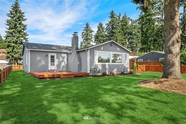 3823 Serene Way, Lynnwood, WA 98087 (#1834640) :: Stan Giske