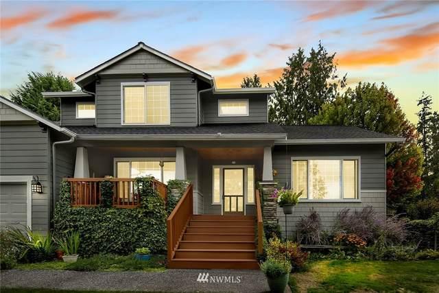 17193 Chinook Court, Mount Vernon, WA 98274 (#1834657) :: Ben Kinney Real Estate Team