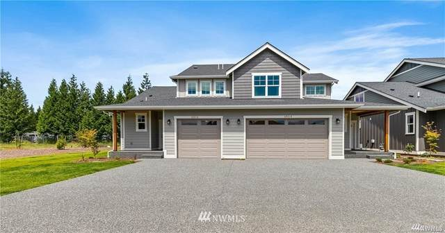 6902 Red Ridge Drive A, Lynden, WA 98264 (#1834659) :: Ben Kinney Real Estate Team