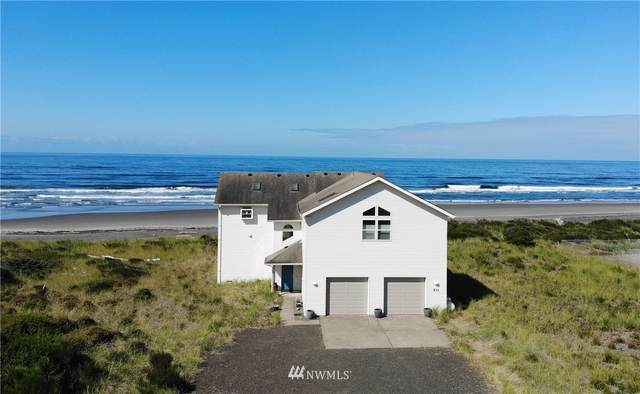 511 Dune Crest Drive, Westport, WA 98595 (#1834661) :: Simmi Real Estate