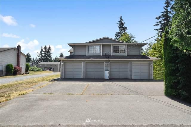 30 119th Street SE, Everett, WA 98208 (#1834670) :: The Shiflett Group