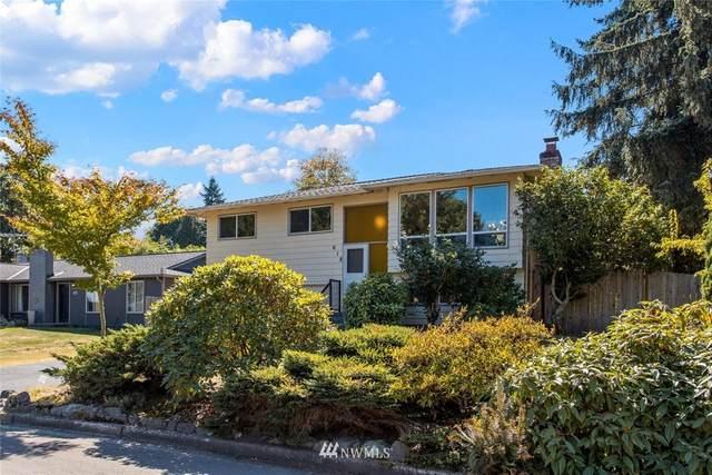 618 221st Street SW, Bothell, WA 98021 (MLS #1834679) :: Reuben Bray Homes