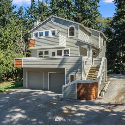 945 Rowe Road, Camano Island, WA 98282 (#1834732) :: The Kendra Todd Group at Keller Williams