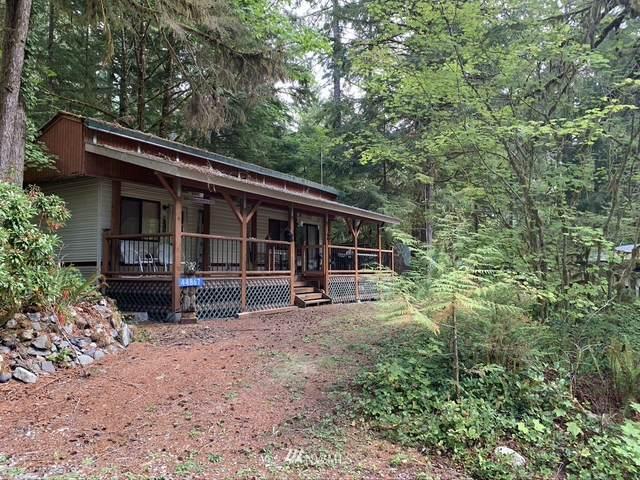 44867 Kla-Ha-Nie Trail 2A23, Concrete, WA 98237 (#1834745) :: Neighborhood Real Estate Group