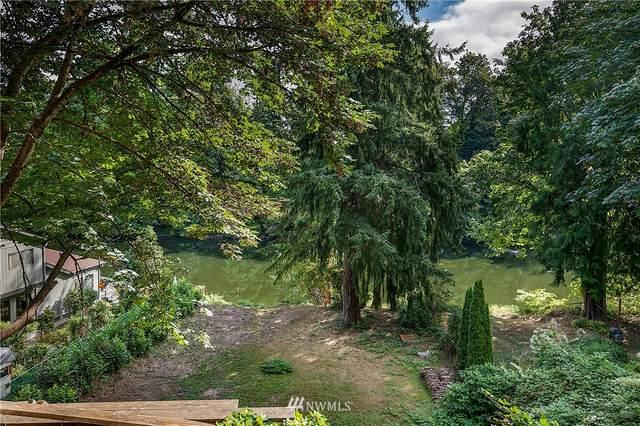 26430 Lake Fenwick Rd S, Kent, WA 98032 (#1834748) :: Better Properties Real Estate