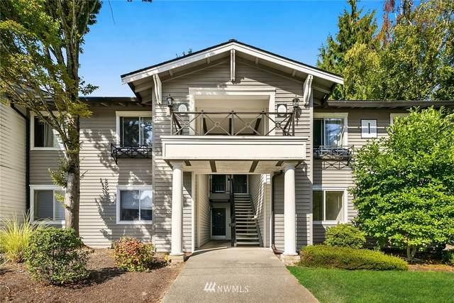 15415 35th Avenue W I-104, Lynnwood, WA 98087 (#1834750) :: Ben Kinney Real Estate Team