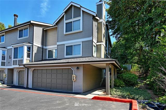 16101 Bothell-Everett Highway L-4, Mill Creek, WA 98012 (#1834760) :: Ben Kinney Real Estate Team