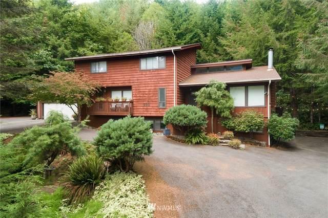 220 Pleasant View Drive, Morton, WA 98356 (#1834823) :: Franklin Home Team
