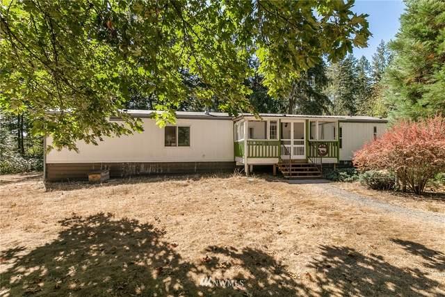38612 Allen Road S, Roy, WA 98580 (#1834824) :: Franklin Home Team