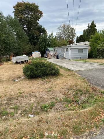 21721 8th Place W, Bothell, WA 98021 (#1834874) :: Hao Dang and Associates