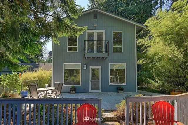 1599 Silver Fir Drive, Camano Island, WA 98282 (MLS #1834877) :: Reuben Bray Homes