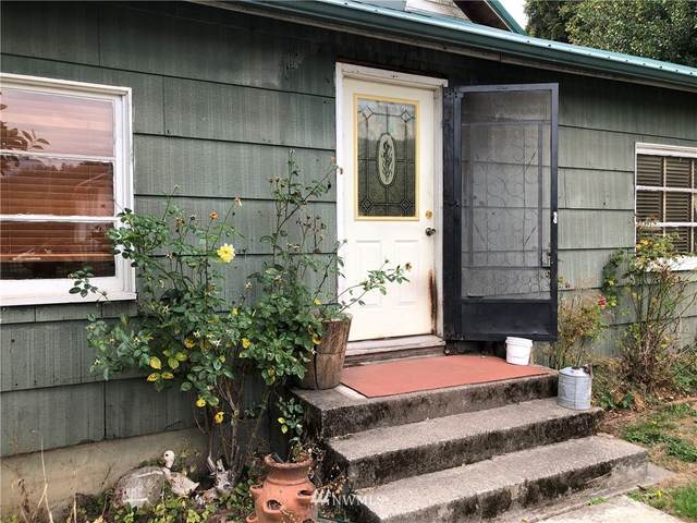 7285 C Avenue, Concrete, WA 98237 (#1834888) :: Neighborhood Real Estate Group