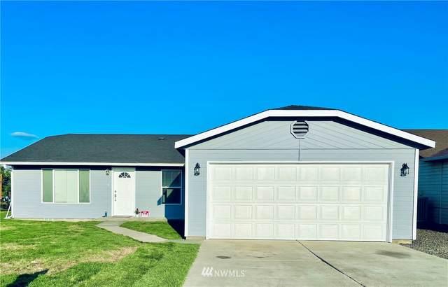 2512 S 78th Avenue, Yakima, WA 98903 (#1834930) :: Stan Giske