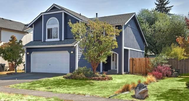 3210 45th Street NE, Tacoma, WA 98422 (#1834931) :: Stan Giske