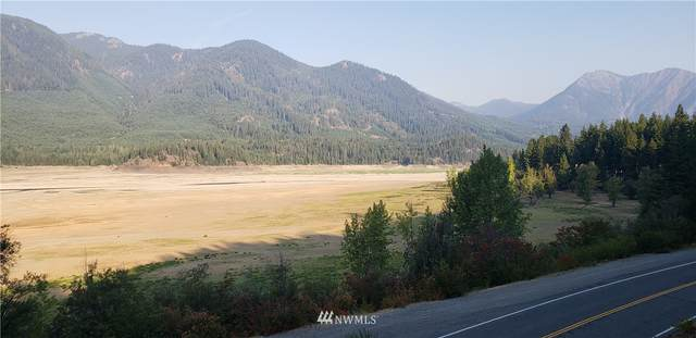 20730 Salmon La Sac Road, Ronald, WA 98940 (MLS #1834935) :: Reuben Bray Homes