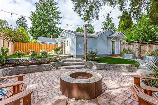 9707 30th Avenue SW, Seattle, WA 98146 (#1834953) :: The Snow Group