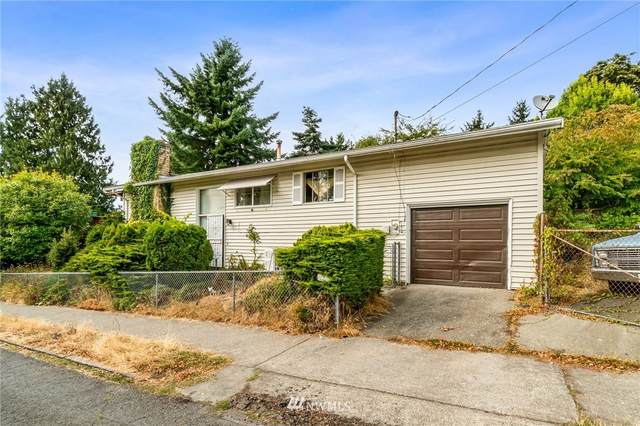902 31st Avenue, Seattle, WA 98122 (#1834973) :: The Kendra Todd Group at Keller Williams