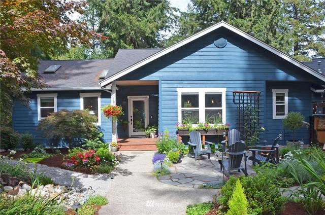 7127 30th Street NW, Gig Harbor, WA 98335 (#1835013) :: Better Properties Real Estate