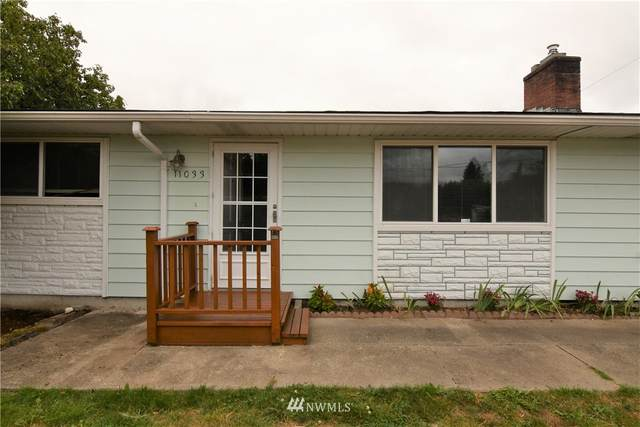 11033 Kuhlman Road SE, Olympia, WA 98513 (#1835042) :: Stan Giske