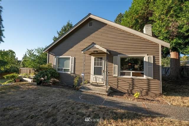 4807 188th Street SW, Lynnwood, WA 98037 (#1835051) :: Tribeca NW Real Estate