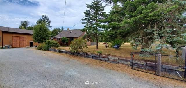 18845 Milltown Road, Mount Vernon, WA 98273 (#1835086) :: McAuley Homes